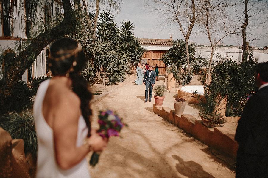 boda-asun-manu_sevilla-1889_ASE.jpg