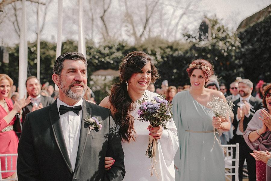 boda-asun-manu_sevilla-2001_ASE.jpg