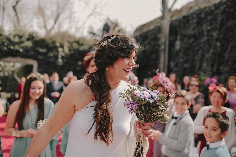 boda-asun-manu_sevilla-2008_ASE.jpg