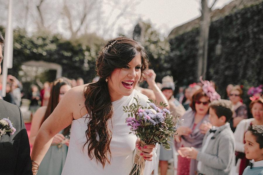 boda-asun-manu_sevilla-2010_ASE.jpg