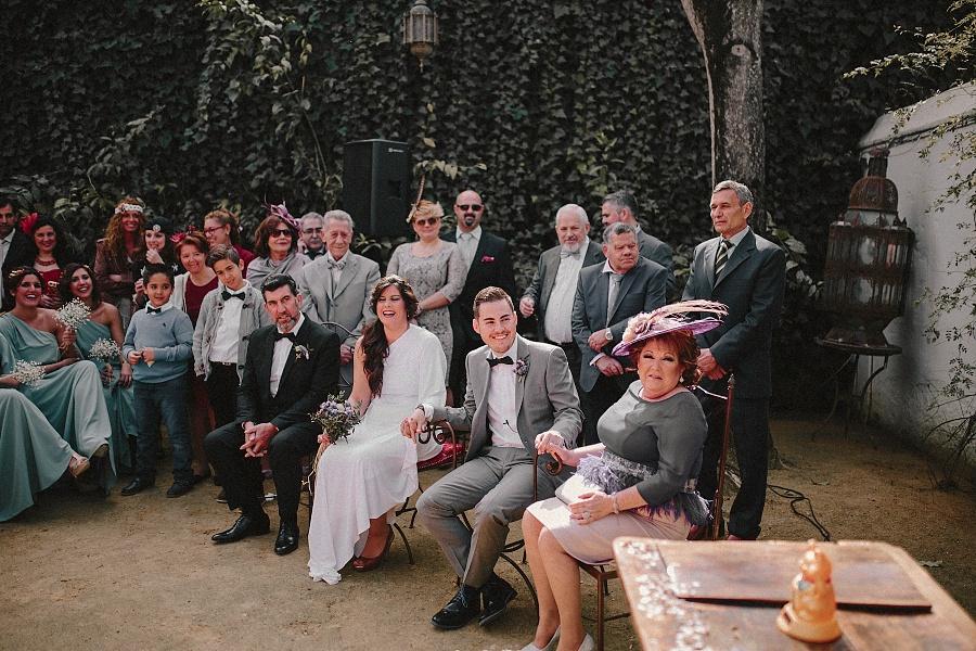 boda-asun-manu_sevilla-2074_ASE.jpg