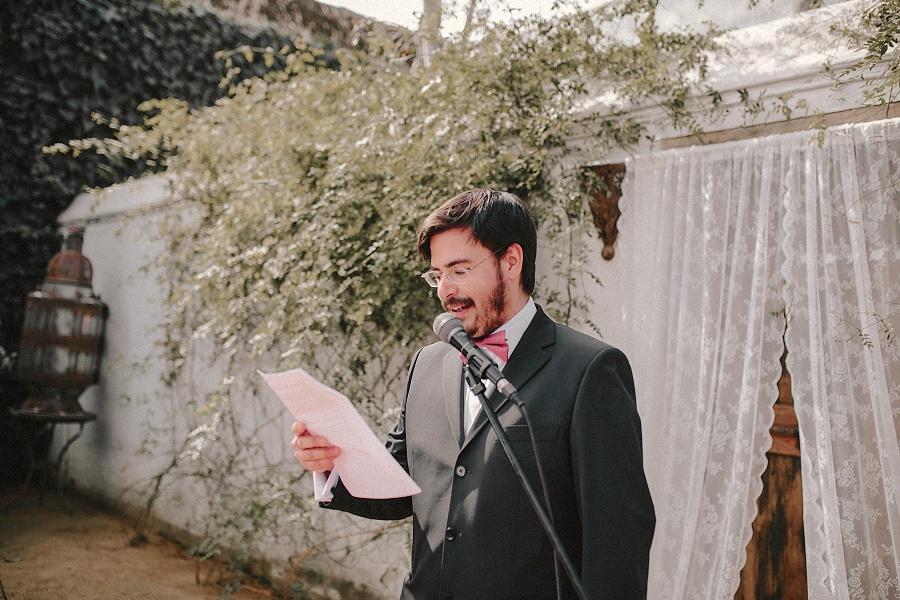 boda-asun-manu_sevilla-2075_ASE.jpg