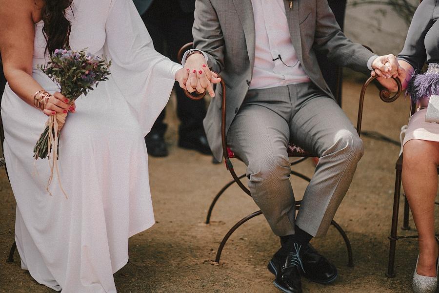 boda-asun-manu_sevilla-2097_ASE.jpg