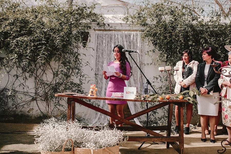 boda-asun-manu_sevilla-2187_ASE.jpg