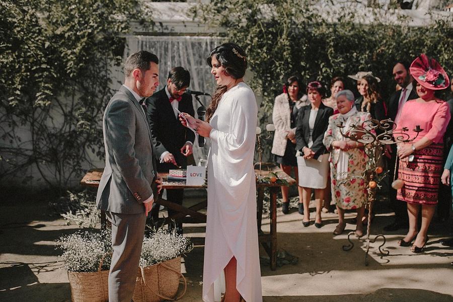 boda-asun-manu_sevilla-2330_ASE.jpg
