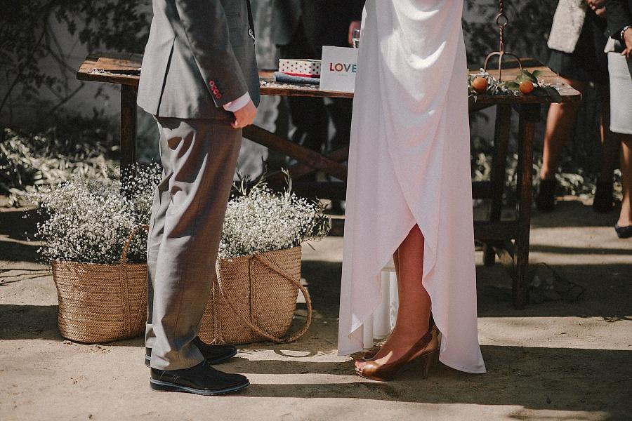 boda-asun-manu_sevilla-2339_ASE.jpg