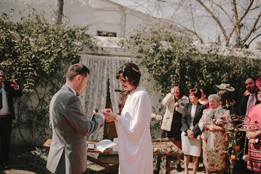boda-asun-manu_sevilla-2366_ASE.jpg