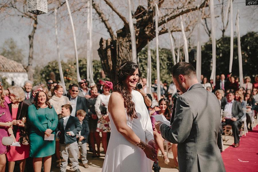 boda-asun-manu_sevilla-2396_ASE.jpg