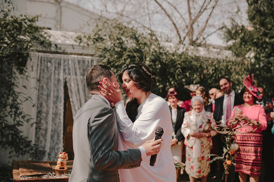 boda-asun-manu_sevilla-2409_ASE.jpg