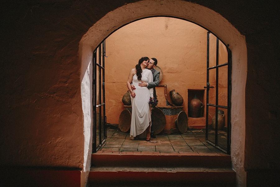 boda-asun-manu_sevilla-2854_ASE.jpg
