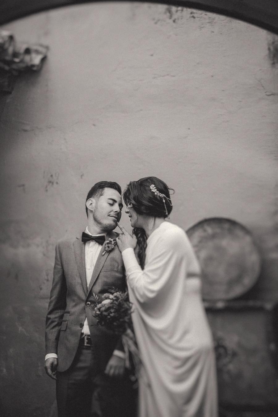 boda-asun-manu_sevilla-2914-Editar_ASE.jpg