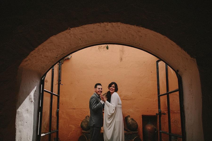 boda-asun-manu_sevilla-2973_ASE.jpg