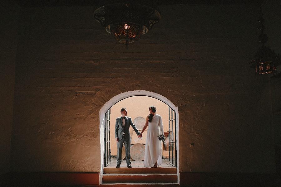 boda-asun-manu_sevilla-2989_ASE.jpg