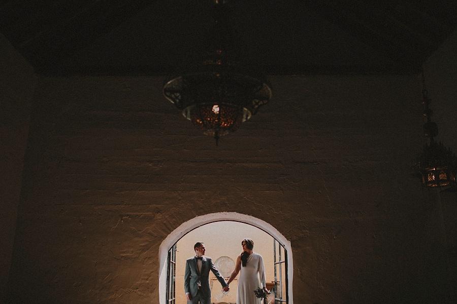 boda-asun-manu_sevilla-2998_ASE.jpg