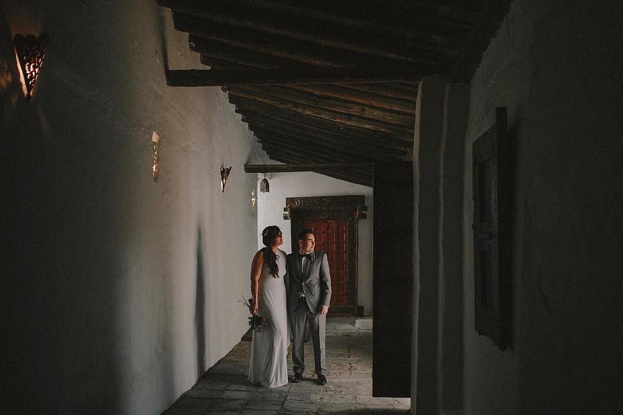 boda-asun-manu_sevilla-3005_ASE.jpg