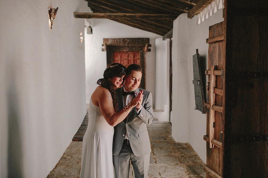 boda-asun-manu_sevilla-3057_ASE.jpg
