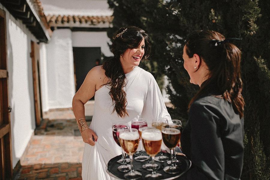 boda-asun-manu_sevilla-3066_ASE.jpg