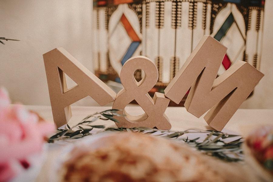 boda-asun-manu_sevilla-4106_ASE.jpg
