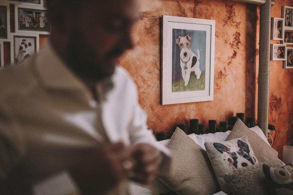 boda-puertodelicias-sevilla-ernestovillalba-Adrian-Kike-0078_ASE.jpg