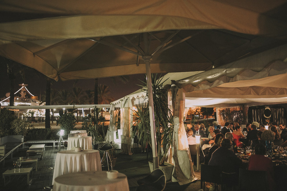 boda-puertodelicias-sevilla-ernestovillalba-Adrian-Kike-2274_ASE.jpg