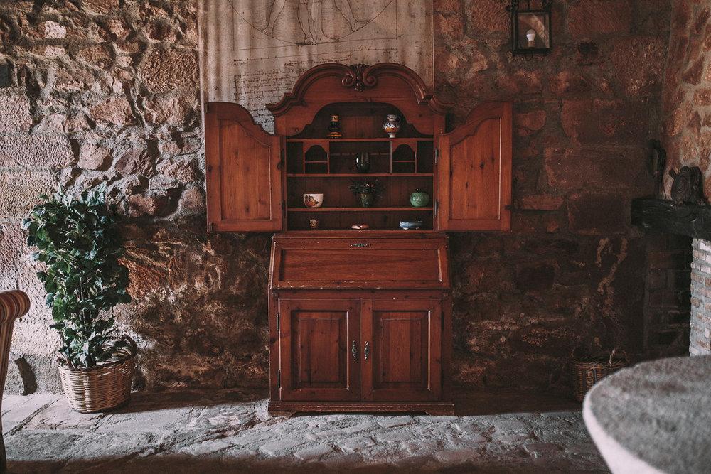 boda-lacolora-ernestovillalba-0144_ASE.jpg