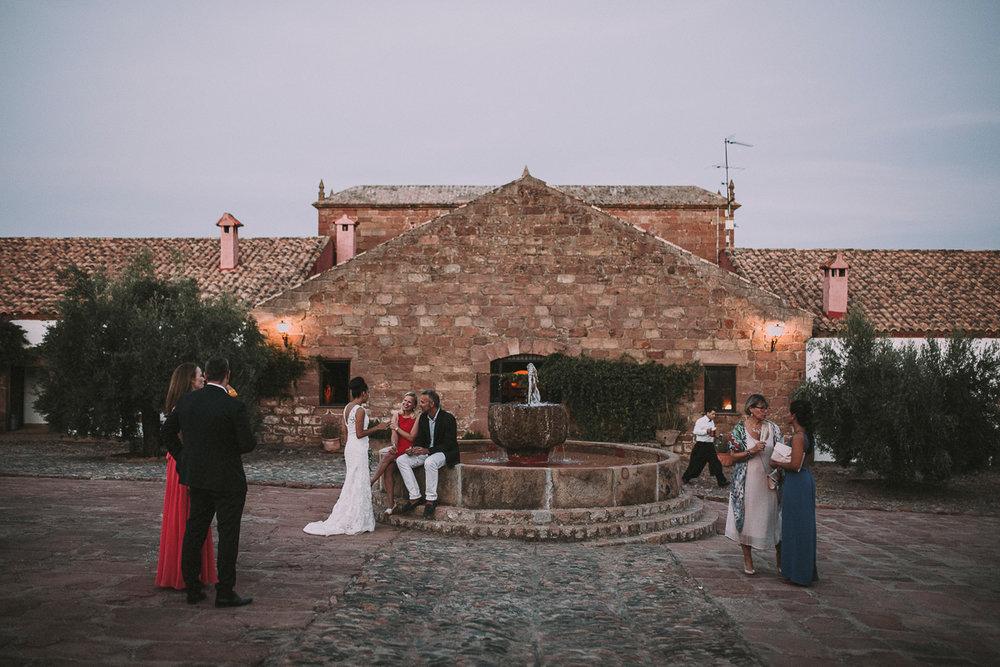 boda-lacolora-ernestovillalba-2136_ASE.jpg