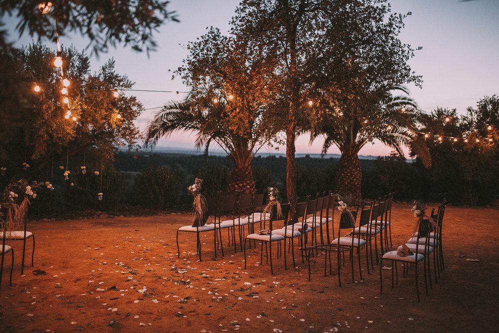 boda-lacolora-ernestovillalba-2191_ASE.jpg