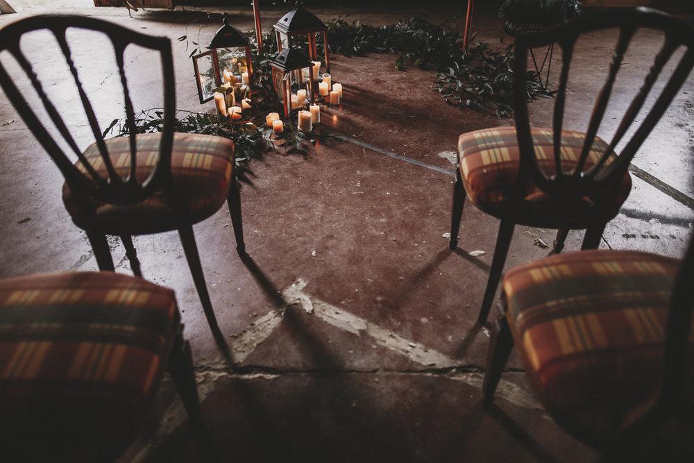 editorial-sevilla-ernestovillalba-0045-0003ab.jpg