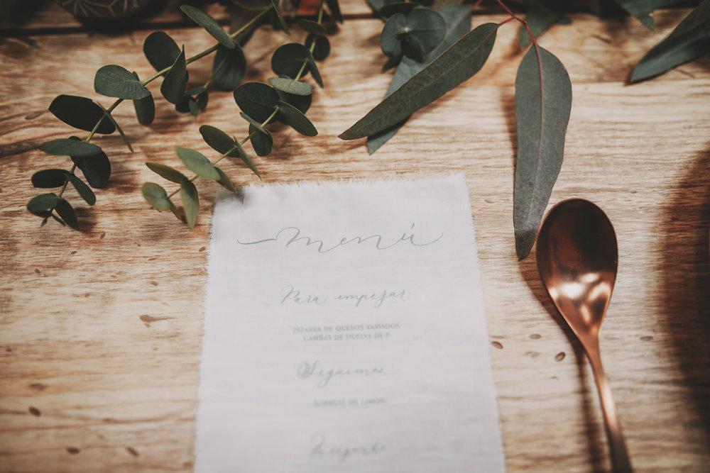 editorial-sevilla-ernestovillalba-0751-ASE.jpg