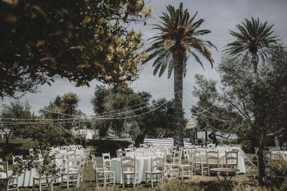 ernestovillalba-boda-mercedes-alvaro-0004-ASEb.jpg