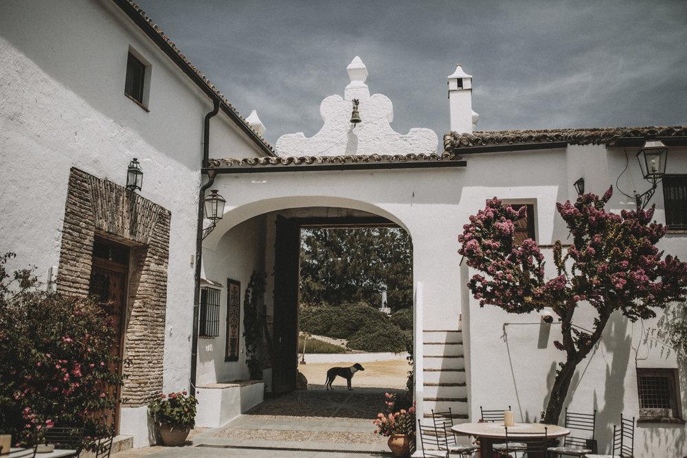 ernestovillalba-boda-mercedes-alvaro-0038-ASE.jpg