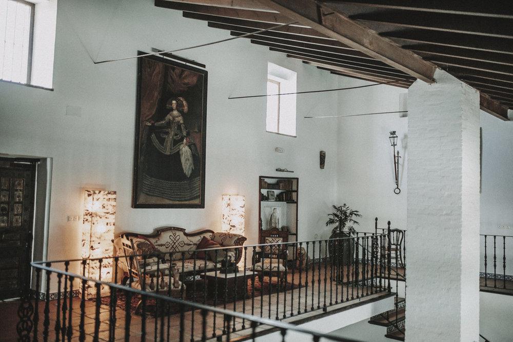 ernestovillalba-boda-mercedes-alvaro-0194-ASE.jpg