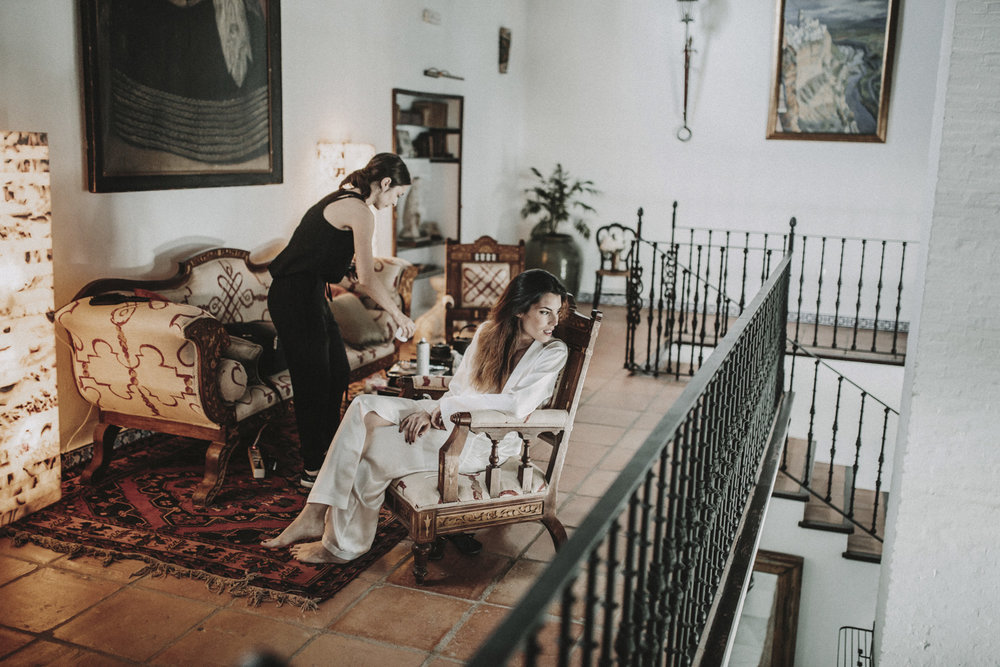 ernestovillalba-boda-mercedes-alvaro-0363-ASE.jpg