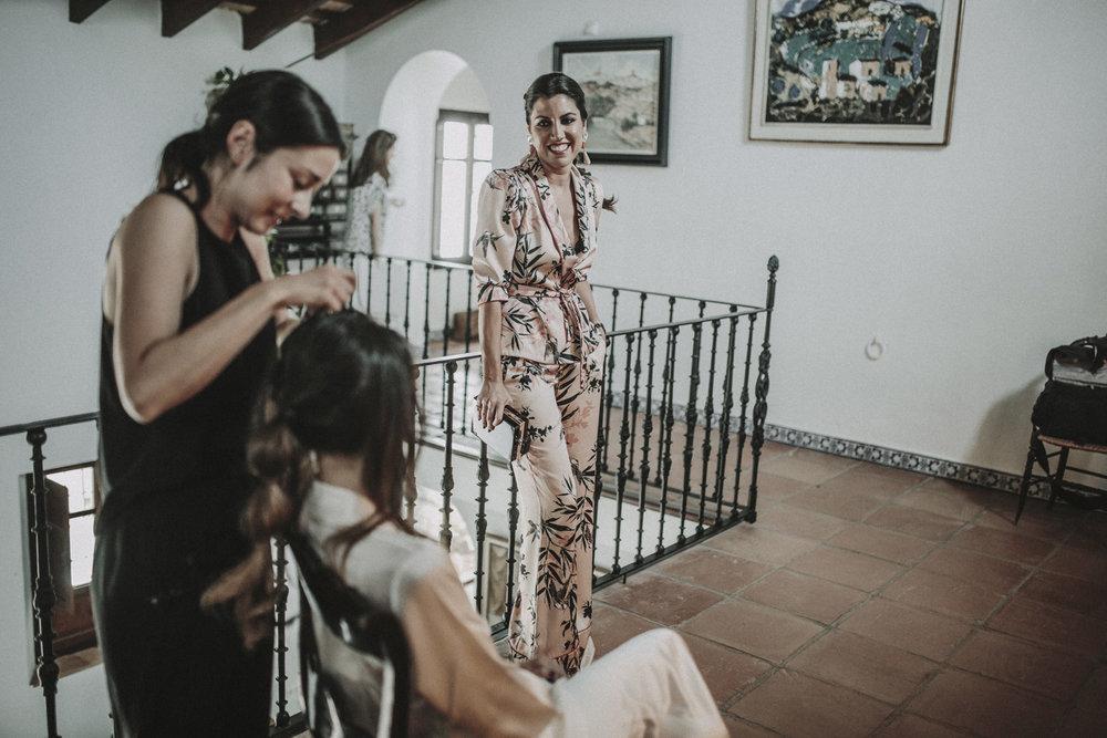 ernestovillalba-boda-mercedes-alvaro-0523-ASE.jpg