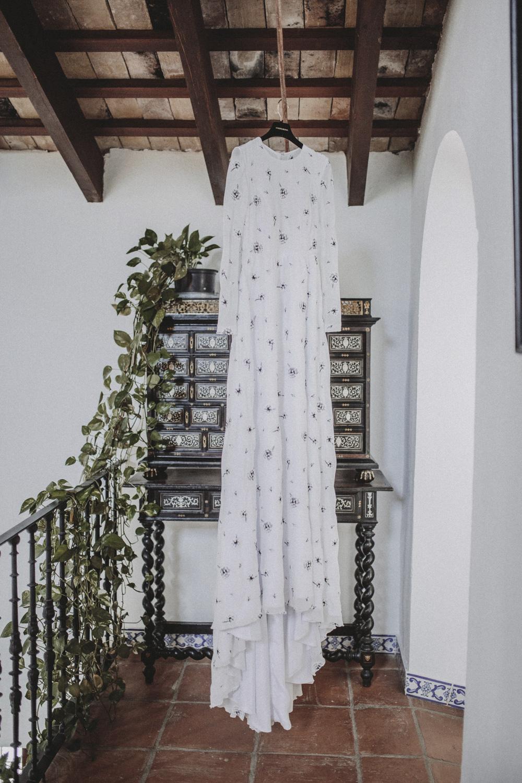 ernestovillalba-boda-mercedes-alvaro-0642-ASE.jpg
