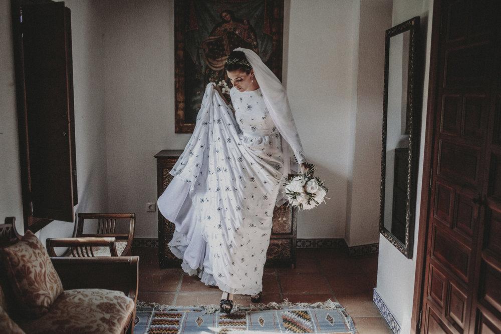 ernestovillalba-boda-mercedes-alvaro-1146-ASE.jpg