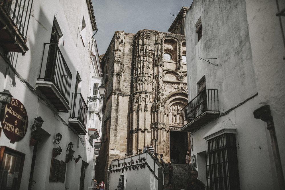 ernestovillalba-boda-mercedes-alvaro-1433-ASE.jpg