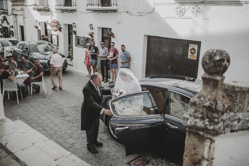 ernestovillalba-boda-mercedes-alvaro-1459-ASE.jpg