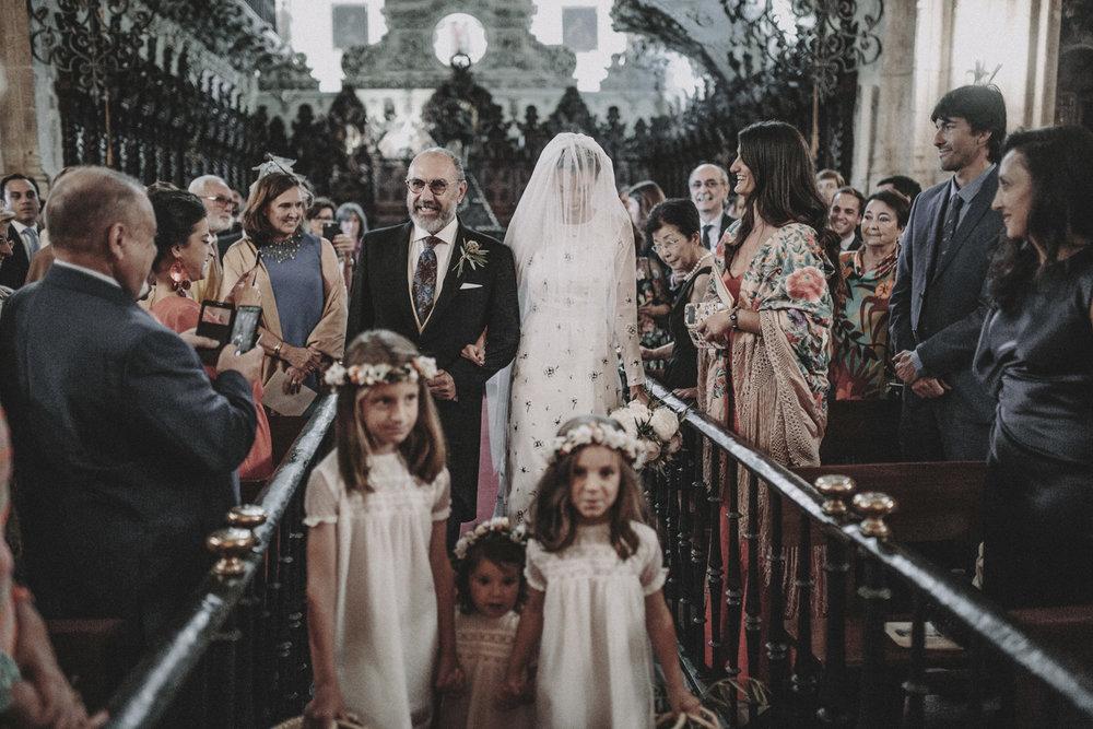 ernestovillalba-boda-mercedes-alvaro-1521-ASE.jpg