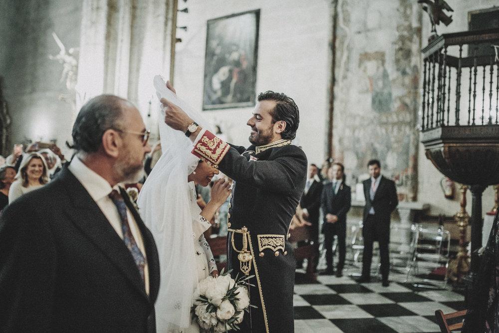 ernestovillalba-boda-mercedes-alvaro-1539-ASE.jpg