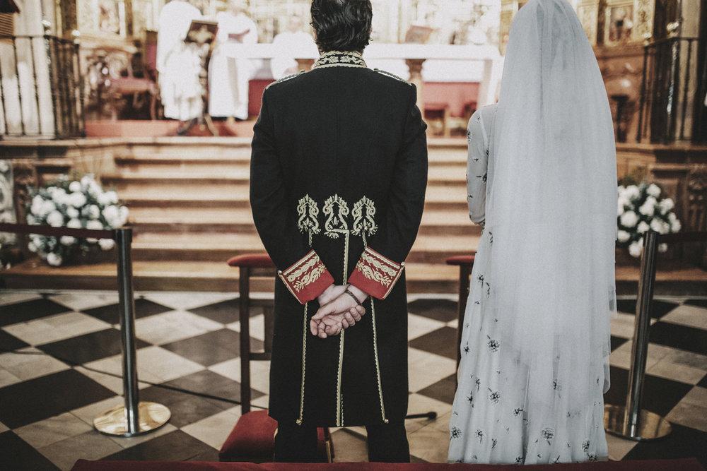 ernestovillalba-boda-mercedes-alvaro-1727-ASE.jpg