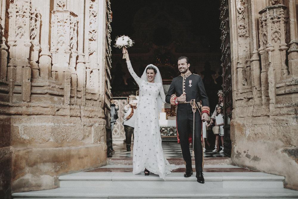 ernestovillalba-boda-mercedes-alvaro-2468-ASE.jpg