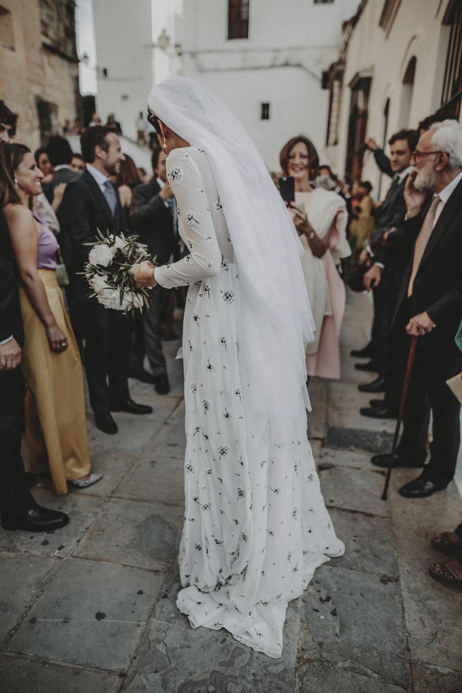 ernestovillalba-boda-mercedes-alvaro-2591-ASE.jpg