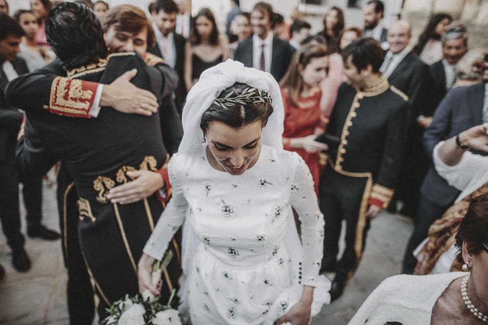 ernestovillalba-boda-mercedes-alvaro-2666-ASE.jpg