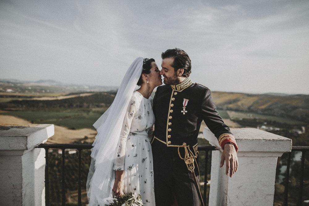 ernestovillalba-boda-mercedes-alvaro-2746-ASE.jpg