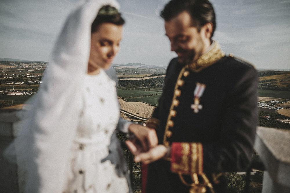 ernestovillalba-boda-mercedes-alvaro-2754-ASE.jpg