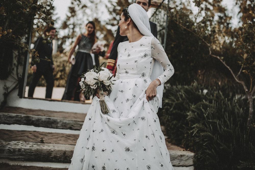 ernestovillalba-boda-mercedes-alvaro-2944-ASE.jpg