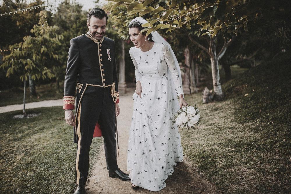 ernestovillalba-boda-mercedes-alvaro-3294-ASE.jpg
