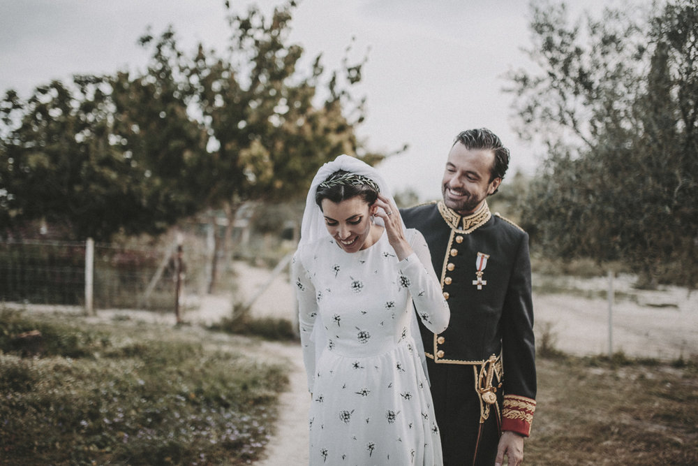ernestovillalba-boda-mercedes-alvaro-3494-ASE.jpg