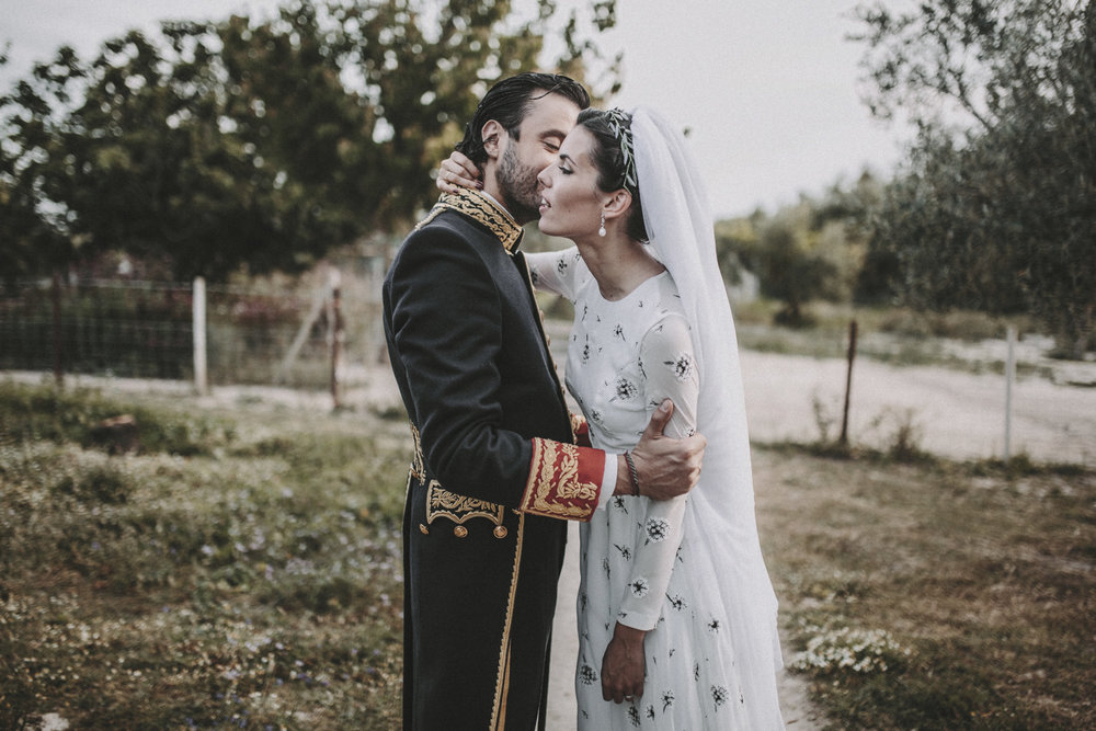 ernestovillalba-boda-mercedes-alvaro-3523-ASE.jpg